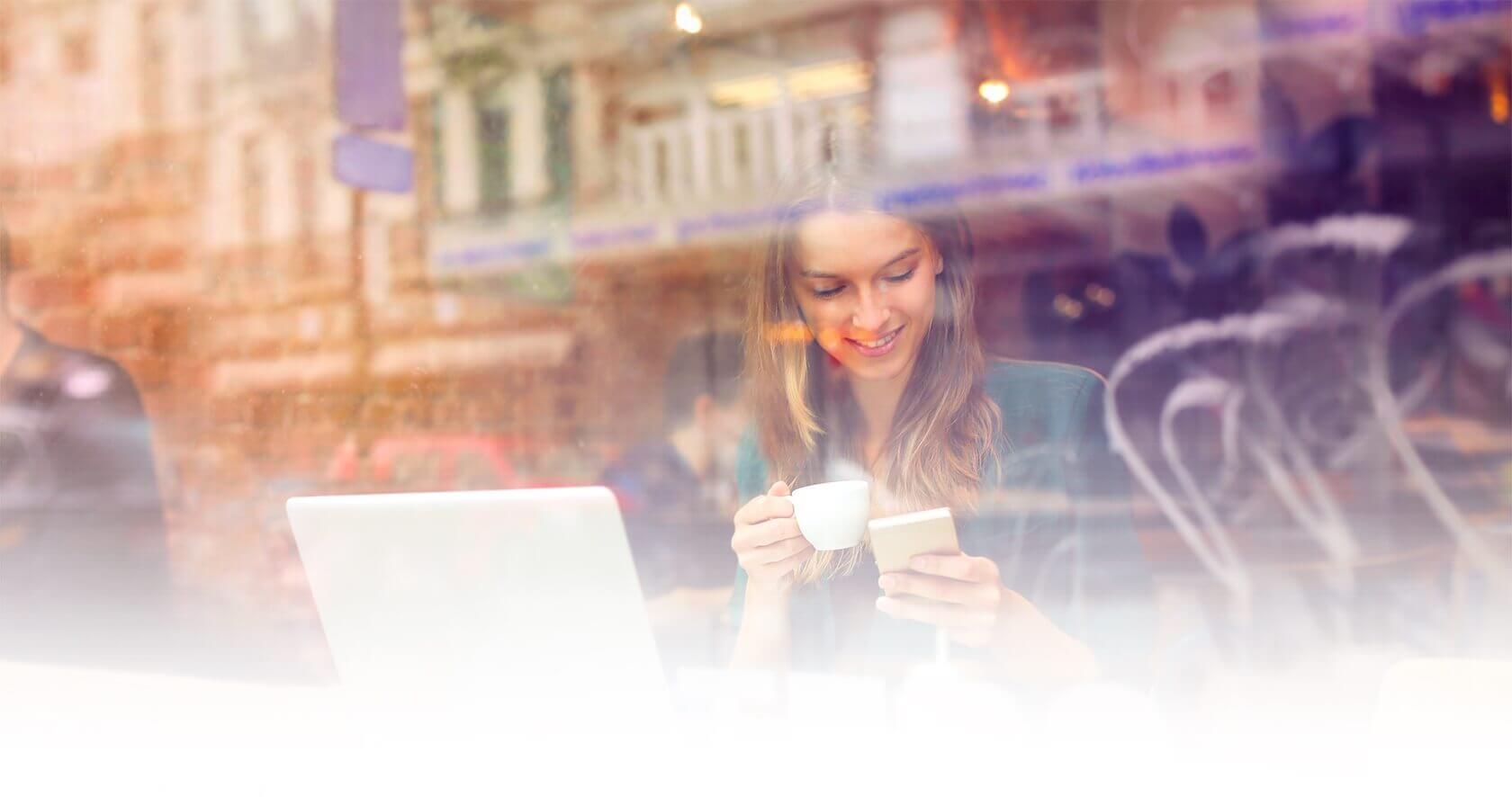 Ouvrir votre compte bancaire au luxembourg banque - Div id header ...