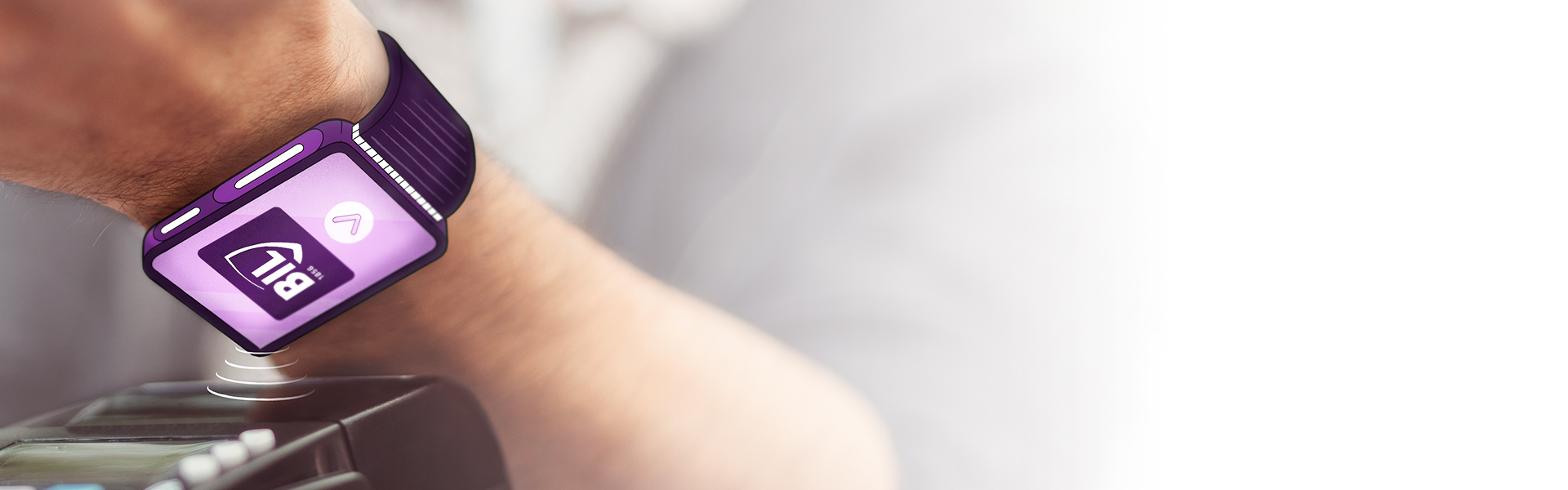 Image de couverture des montres connectées